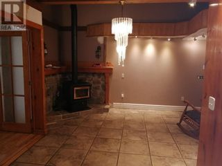 Photo 14: 19548 LAPIERRE ROAD in South Glengarry: House for sale : MLS®# 1252832