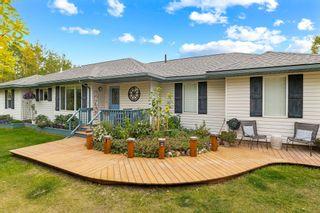 Photo 1: 2811 24 Avenue: Cold Lake House for sale : MLS®# E4263101