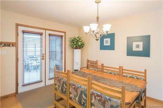 Photo 7: 105 Oakbank Drive: Oakbank Residential for sale (R04)  : MLS®# 1801130