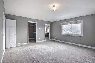 Photo 23: 6 Baysprings Terrace SW: Airdrie Detached for sale : MLS®# A1092177