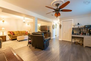 Photo 21: 45 Ascot Way in Lower Sackville: 25-Sackville Residential for sale (Halifax-Dartmouth)  : MLS®# 202123084