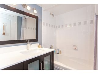 "Photo 13: 310 19528 FRASER Highway in Surrey: Cloverdale BC Condo for sale in ""The Fairmont"" (Cloverdale)  : MLS®# R2339171"