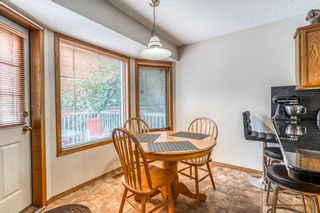 Photo 13: 50 Scanlon Hill NW in Calgary: Scenic Acres Detached for sale : MLS®# A1112820