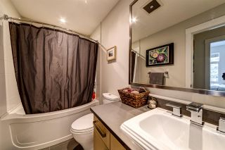 """Photo 18: 402 5779 BIRNEY Avenue in Vancouver: University VW Condo for sale in """"PATHWAYS"""" (Vancouver West)  : MLS®# R2611644"""