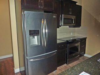 "Photo 5: 214 11887 BURNETT Street in Maple Ridge: East Central Condo for sale in ""WELLINGTON STATION"" : MLS®# R2225610"