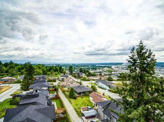 Photo 39: 2140 CRAIGEN Avenue in Coquitlam: Central Coquitlam House for sale : MLS®# R2462651