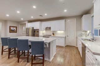 Photo 25: NORTH ESCONDIDO House for sale : 4 bedrooms : 633 Lehner Ave in Escondido