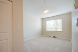 """Photo 8: 316 3097 LINCOLN Avenue in Coquitlam: New Horizons Condo for sale in """"LARKIN HOUSE WEST BY POLYGON"""" : MLS®# R2170923"""