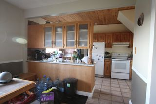 Photo 35: 57312 RGE RD 222: Rural Sturgeon County House for sale : MLS®# E4245586