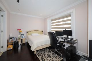 Photo 19: 6076 INVERNESS Street in Vancouver: South Vancouver House for sale (Vancouver East)  : MLS®# R2584381