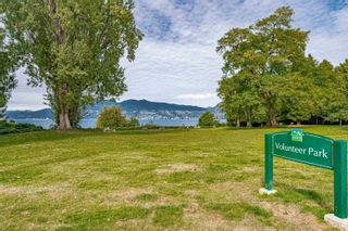 Photo 39: 2878 W 3RD Avenue in Vancouver: Kitsilano 1/2 Duplex for sale (Vancouver West)  : MLS®# R2620030