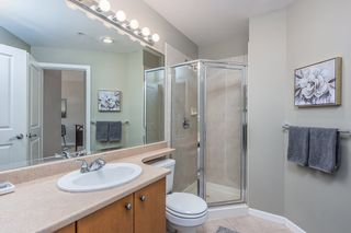 "Photo 17:  in Surrey: Guildford Condo for sale in ""CHARLTON PARK"" (North Surrey)  : MLS®# R2569438"