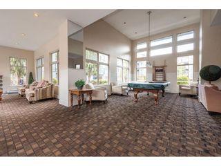 "Photo 10: 212 10180 153 Street in Surrey: Guildford Condo for sale in ""Charlton Park"" (North Surrey)  : MLS®# R2386060"