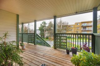 Photo 28: 2617 Prior St in : Vi Hillside Row/Townhouse for sale (Victoria)  : MLS®# 863994