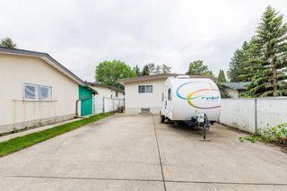 Photo 39: 11208 36 Avenue in Edmonton: Zone 16 House for sale : MLS®# E4254725