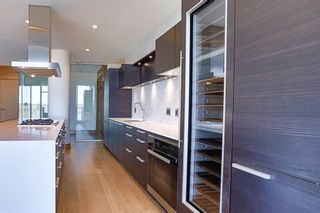 Photo 12: 1108 738 1 Avenue SW in Calgary: Eau Claire Apartment for sale : MLS®# A1071789