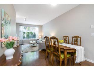 Photo 13: 103 15299 17A Avenue in Surrey: King George Corridor Condo for sale (South Surrey White Rock)  : MLS®# R2583735