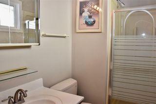 Photo 15: 16 CASTLEGROVE Place NE in Calgary: Castleridge Detached for sale : MLS®# C4208662