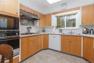 Photo 6: 919 Parklands Dr in VICTORIA: Es Gorge Vale House for sale (Esquimalt)  : MLS®# 802008