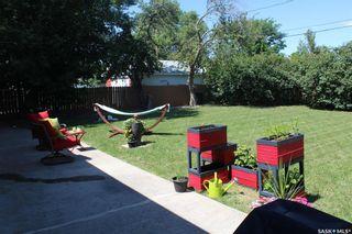 Photo 33: 119 McDonald Road in Estevan: Hillcrest RB Residential for sale : MLS®# SK818027