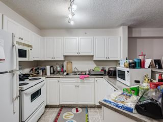 Photo 15: 407 5500 Somervale Court SW in Calgary: Somerset Apartment for sale : MLS®# A1067433