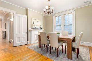 Photo 11: 1091 Tower Road in Halifax: 2-Halifax South Residential for sale (Halifax-Dartmouth)  : MLS®# 202123634