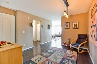 """Photo 9: 302 202 MOWAT Street in New Westminster: Uptown NW Condo for sale in """"SAUCILITO"""" : MLS®# R2197318"""