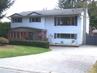 Photo 1:  in South Surrey/White Rock: Home for sale