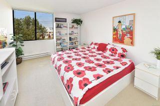 Photo 16: 809 225 Belleville St in : Vi James Bay Condo for sale (Victoria)  : MLS®# 877811