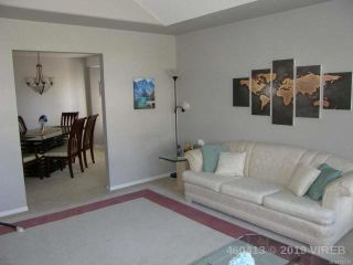 Photo 6: 1212 Malahat Dr in COURTENAY: CV Courtenay East House for sale (Comox Valley)  : MLS®# 830662