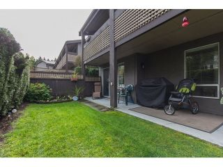 "Photo 19: 1011 34909 OLD YALE Road in Abbotsford: Abbotsford East Condo for sale in ""THE GARDENS"" : MLS®# R2050099"