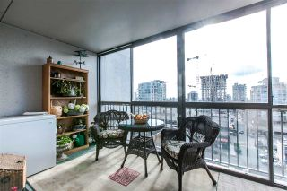 """Photo 16: 504 1515 EASTERN Avenue in North Vancouver: Central Lonsdale Condo for sale in """"EASTERN HOUSE"""" : MLS®# R2013404"""
