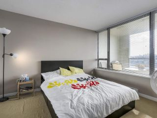 Photo 7: 1607 4118 DAWSON Street in Burnaby: Brentwood Park Condo for sale (Burnaby North)  : MLS®# R2246789