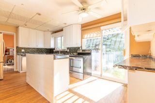 Photo 11: 18407 80 Avenue in Edmonton: Zone 20 House for sale : MLS®# E4264899