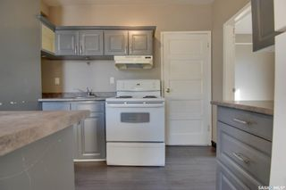 Photo 13: 714 3rd Avenue North in Saskatoon: City Park Residential for sale : MLS®# SK870579