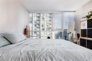 "Photo 10: 1704 1199 SEYMOUR Street in Vancouver: Downtown VW Condo for sale in ""BRAVA"" (Vancouver West)  : MLS®# R2531819"