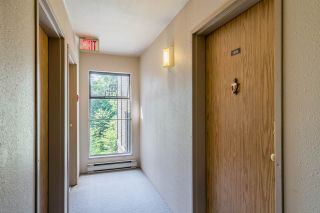"""Photo 18: 415 9672 134 Street in Surrey: Whalley Condo for sale in """"PARKWOOD-DOGWOOD"""" (North Surrey)  : MLS®# R2171533"""