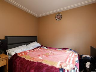 Photo 12: 2175 S French Rd in : Sk Broomhill House for sale (Sooke)  : MLS®# 871287
