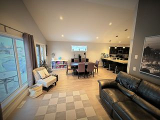 Photo 3: 30 Acorn Bay in Beausejour: House for sale