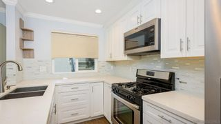 Photo 8: NORTH PARK Condo for sale : 2 bedrooms : 3649 Louisiana St #103 in San Diego