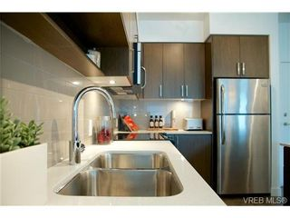 Photo 11: 207 286 Wilfert Rd in VICTORIA: VR Six Mile Condo for sale (View Royal)  : MLS®# 647960
