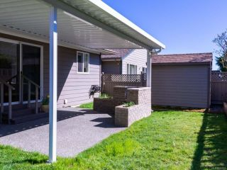 Photo 8: 135 Cherry Tree Lane in CAMPBELL RIVER: CR Willow Point House for sale (Campbell River)  : MLS®# 810051
