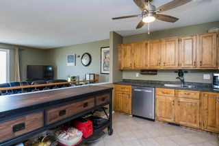 Photo 8: 71 Strand Circle in Winnipeg: River Park South Residential for sale (2F)  : MLS®# 202105676