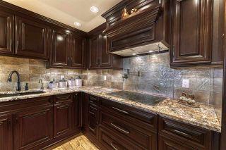 Photo 7: 1103 11503 100 Avenue in Edmonton: Zone 12 Condo for sale : MLS®# E4230225