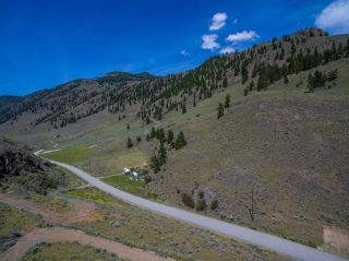 Photo 5: 170 PIN CUSHION Trail, in Keremeos: Vacant Land for sale : MLS®# 190117