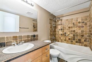 Photo 12: 1006 1540 29 Street NW in Calgary: St Andrews Heights Apartment for sale : MLS®# A1104191