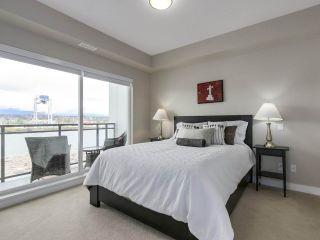 """Photo 7: 511 10033 RIVER Drive in Richmond: Bridgeport RI Condo for sale in """"Parc Riviera"""" : MLS®# R2360919"""