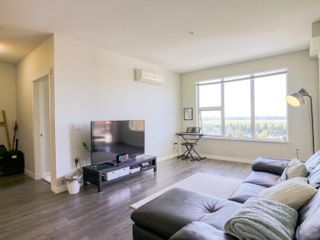 """Photo 7: 526 9399 ALEXANDRA Road in Richmond: West Cambie Condo for sale in """"ALEXANDRA COURT BY POLYGON"""" : MLS®# R2613497"""