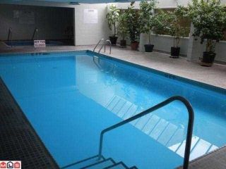 """Photo 19: 133 31955 OLD YALE Road in Abbotsford: Abbotsford West Condo for sale in """"Evergreen Village"""" : MLS®# F1314599"""