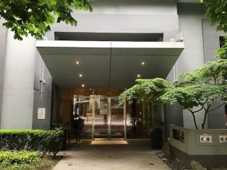 """Photo 14: 1001 1010 RICHARDS Street in Vancouver: Yaletown Condo for sale in """"THE GALLERY"""" (Vancouver West)  : MLS®# R2584548"""
